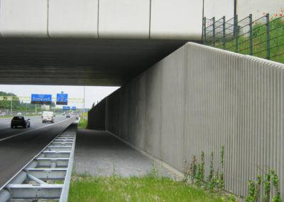 A2 Den Bosch KW Pettelaar